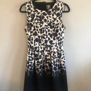 Vince Camuto Ladies Casual Dress Size 6